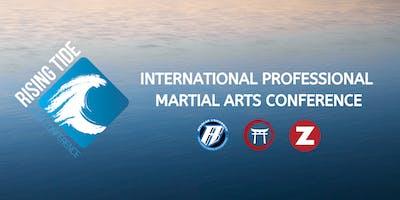 Colorado Springs, CO Tech Conferences Events   Eventbrite