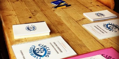 Circling Leadership Development Programme (CLDP)
