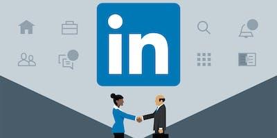 LinkedIn Masterclass*