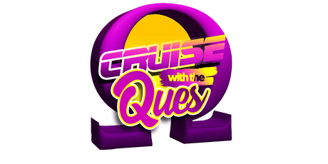 Cruise With The Ques: The Bahamas tickets