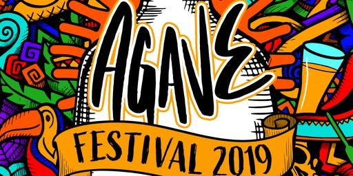 The Agave Festival by Senor Taco Mexican Grill & Bar
