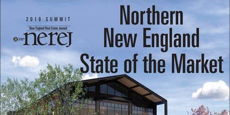 Northern New England State of the Market  tickets