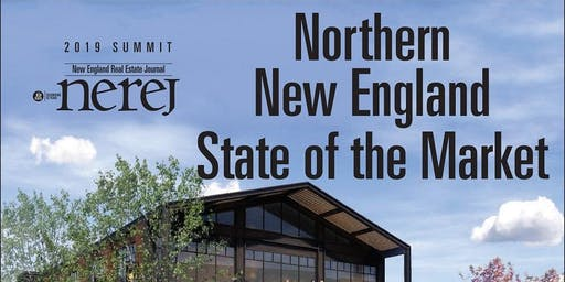Northern New England State of the Market