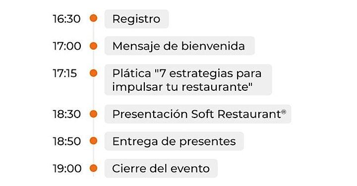 Imagen de Ciudad Juárez: 7 Estrategias para impulsar tu restaurante