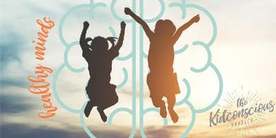 EQ, Friendship and Leadership Skills for Boys and Girls (2nd-4th grade)