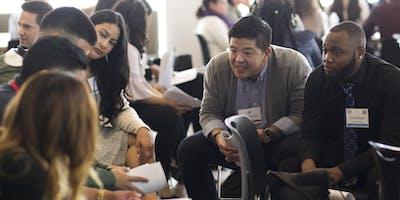 ANY - California Young Leadership Board Kickoff Event