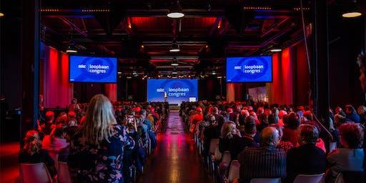 Noloc Loopbaancongres 2019