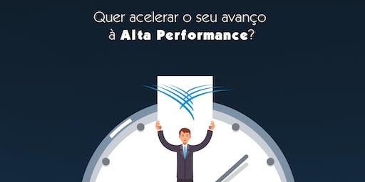 [Brasilia/SP] Líder Asas - Formação em Liderança - Com Foco em Auto Desenvolvimento   #Asas_DH