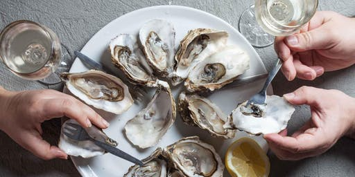 Wijn & Oesters | Dagtour, all-inclusive