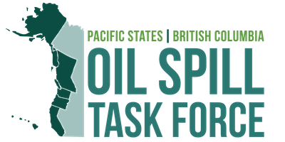 Pacific States/British Columbia Oil Spill Task Force 2019 Annual Meeting