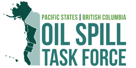 Pacific States/British Columbia Oil Spill Task Force 2019 Annual Meeting tickets
