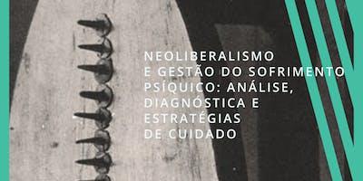 Workshop Latesfip USP em Porto Alegre