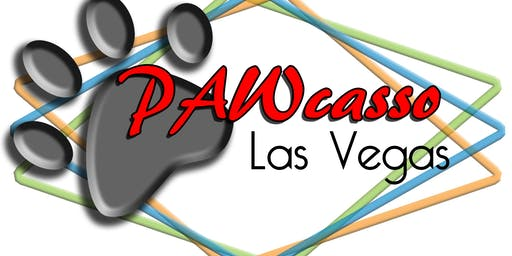 7th Annual PAWcasso Art Auction & Fundraiser