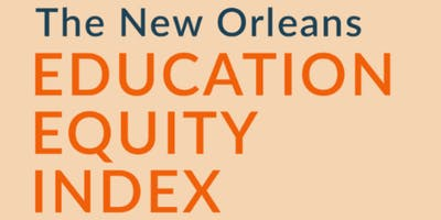 You're Invited: 2019 New Orleans Equity Index Retreat