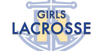 Rollins Women's Lacrosse Overnight Summer Prospect Camp 2019