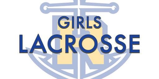 Rollins Women's Lacrosse Overnight Summer Prospect Camp 2019
