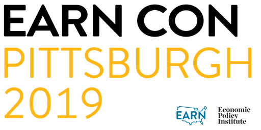 2019 EARN Annual Conference