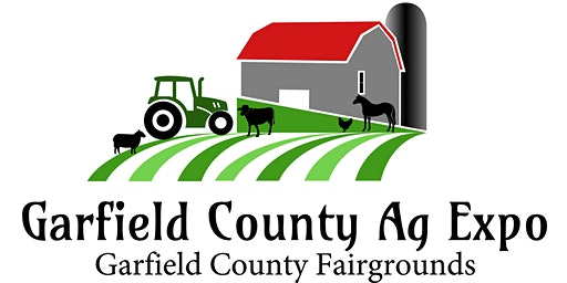 Ag Expo 2020 featuring Dr. Fred Provenza