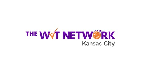 The WIT Network KC - October Chapter Meeting tickets
