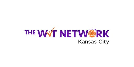 The WIT Network KC - October Chapter Meeting
