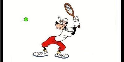 AVAC NON-MEMBER TENNIS FEE $50