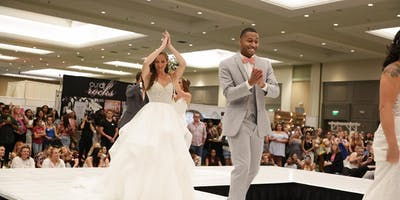 Fall Perfect Wedding Show! Orlando, FL | Wedding Expo | Wedding Show | Bridal Show | Bridal Expo | Florida Weddings | October 27 2019