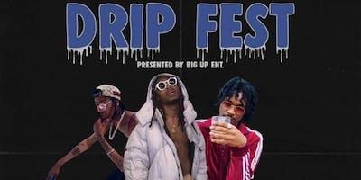 Drip Fest