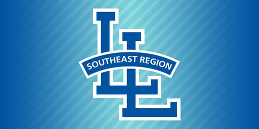 2019 Southeastern Region Umpire School