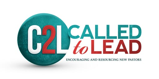 The Called to Lead Summit