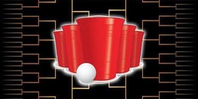 Redz Beer Pong Wednesday's