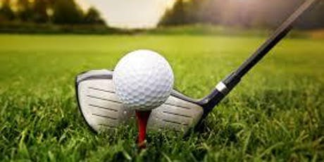 Construction Family Assistance Foundation Golf Outing 2019 tickets