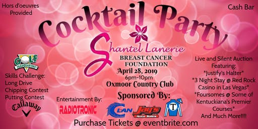 Campbellsville, KY Charity & Causes Events | Eventbrite