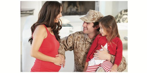 Seven Habits of Highly Effective Military Families