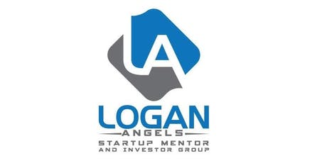 Logan Angels - September 2019 tickets