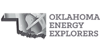 Oklahoma Energy Explorers-Two 2019 Fall Meetings