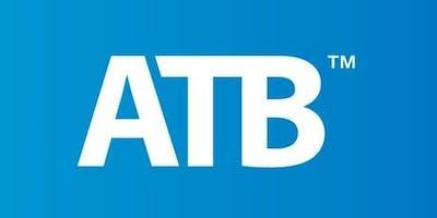 ATB Meet & Greet