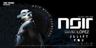 Noir+Music+Presents%3A+Noir%2C+Ramiro+Lopez+and+J