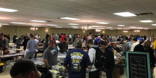 Greencastle Pa Expo Events Eventbrite