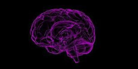 6-CE Event: Neuroscience of Complex Trauma: Treatment Tools tickets