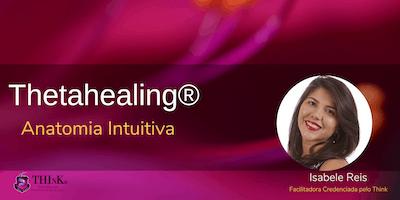 Anatomia+Intuitiva+-+S%C3%A3o+Paulo