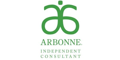 Discover Arbonne & Monthly Meeting tickets