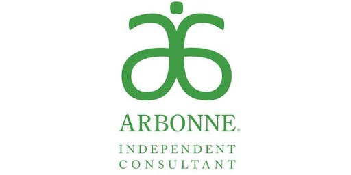 Discover Arbonne & Monthly Meeting