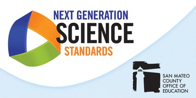 NGSS Time Training - Toolkit for Instructional Materials Evaluation (May 23 and 24)