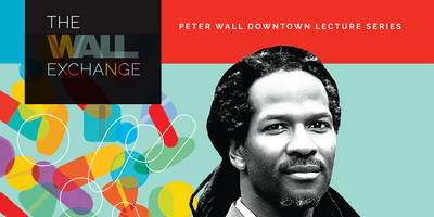 Wall Exchange with Carl Hart: Drug Use for Grown Ups