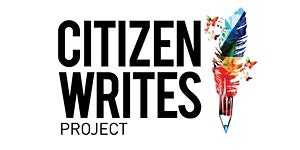 Citizen Writes Launch