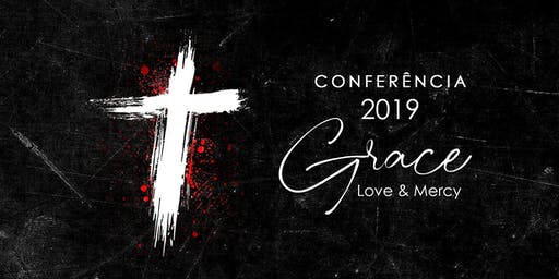 Conferência Grace | Kingdom