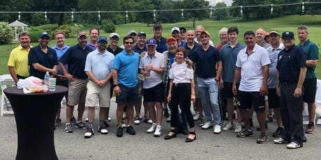 June 27 - Steven H. Schwartz Memorial Golf & Games Outing tickets