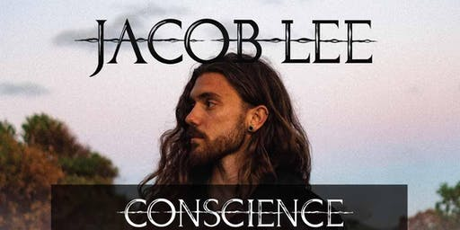 JACOB LEE show has been canceled