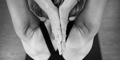 Anatomy Tune Up- The Spine with Liz Alvarez