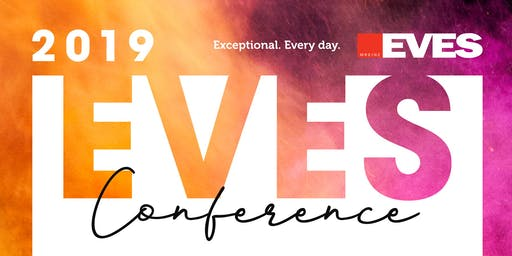 2019 EVES Conference